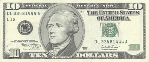 US_10Dollar_front