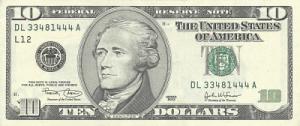 US_10Dollar_front